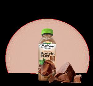 beverageMastheads_desktop_14_Protein-Plus_Chocolate_png_48d85116-e186-4da1-b2b9-7684049c355f
