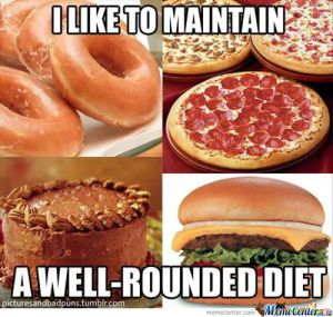 om-nom-best-diet_c_1234919